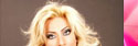 transexual model,dallas texas transexual,tscindy,ts,ts gorgeous cindy,transexual entertainer,escort,ts escort,ts model,shemale